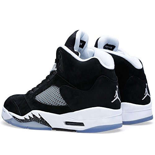 zapatillas deporte hombres air jordan