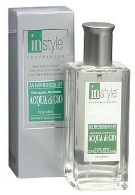 instyle-fragrances-an-impression-spray-cologne-for-men-acqua-di-gio