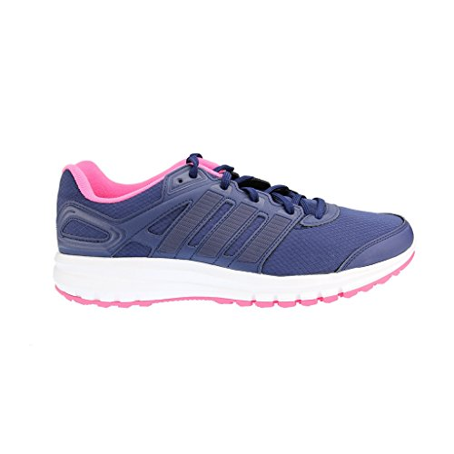 6 Trail Running Duramo W Jogging Da nbsp;atr Adidas Corsa Donna Scarpe 6wqSZHZ