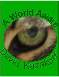 A World Aware
