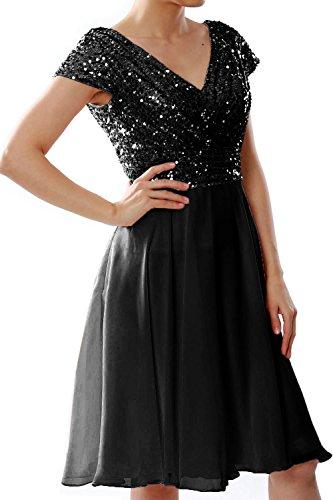 Haute Couture Wedding Dresses - 6