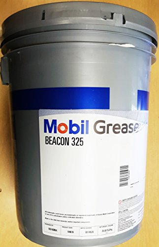 Mobil Beacon 325 35 lb Pail by Beacon 325