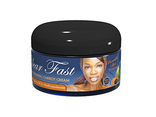 African American Face Care - 7