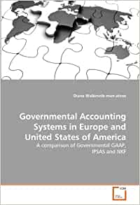 the accounting systems of the united Since 1973, the financial accounting standards board (fasb) has been the designated organisation in the private sector for establishing standards of financial accounting and reporting in the united states of america.
