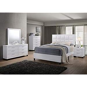 41zDHVzRkoL._SS300_ Beach Bedroom Decor & Coastal Bedroom Decor