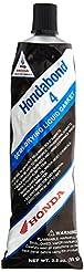 Genuine Honda OEM Hondabond 4 Liquid Gas...