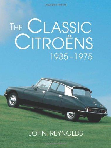 the-classic-citroens-1935-1975