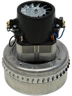 C Turbine Motor Saugturbine Ametek Lamb Saugmotor Original Ametek 061200043