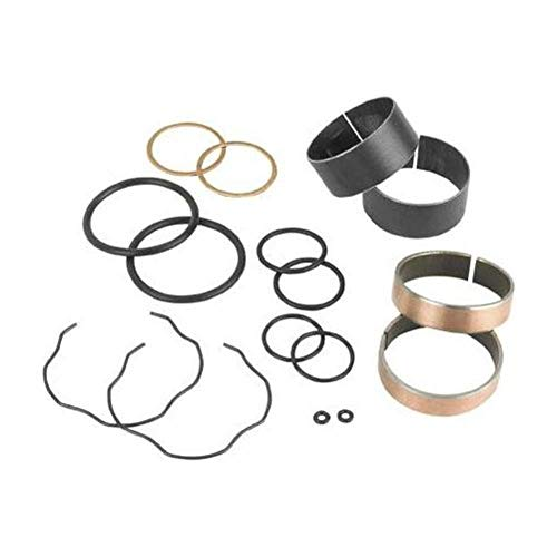 All Balls 38-6079-FS Fork Bushing and Seal Kit