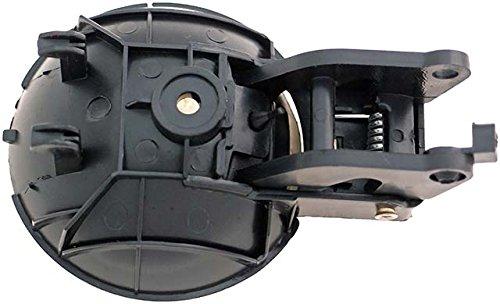 dorman-83345-chevrolet-aveo-front-driver-side-interior-replacement-door-handle