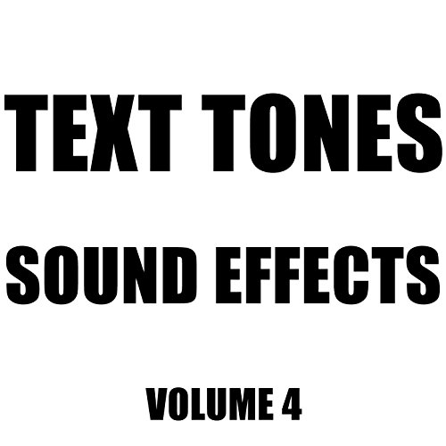 Hollywood Sound Effects - 9