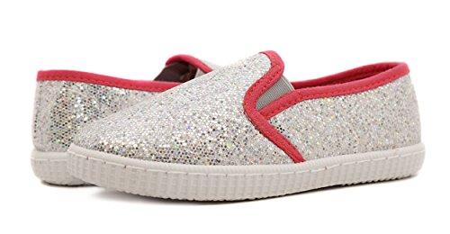 Buy slip on shoes for kids