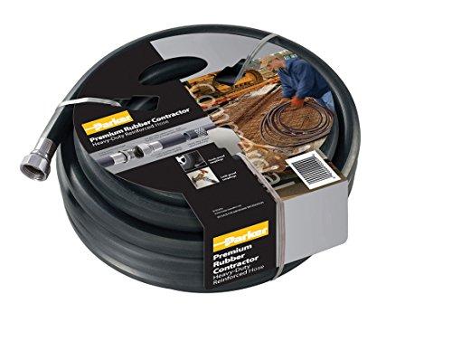 parker-premium-contractor-garden-hose-pr3450-3-4-inch-x-50-feet