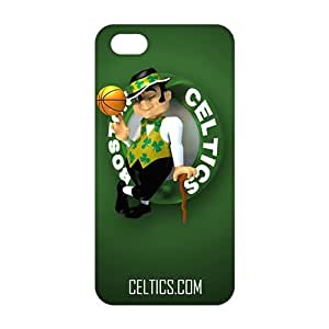 Cool-benz NBA Cavaliers Logo (3D)Phone Case For Samsung Galaxy S3 i9300 Cover