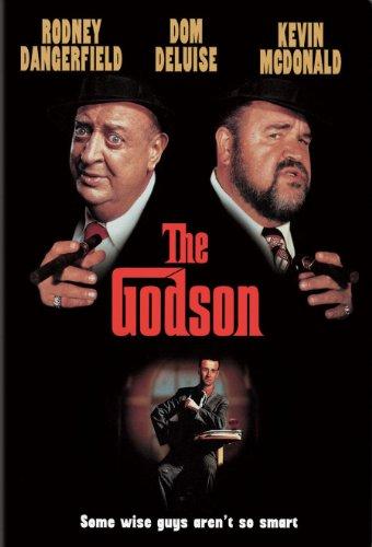 (The Godson)