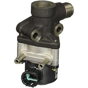 Standard Motor Products EGV708 EGR Valve