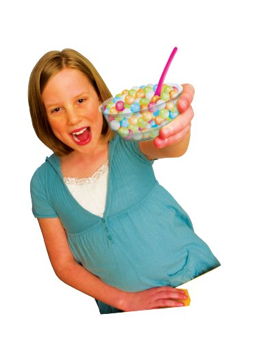 Dippin Dots Frozen Dot Maker(Discontinued by manufacturer)