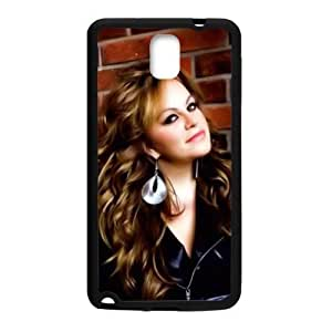 jenny rivera Phone Case for Samsung Galaxy Note3 Case