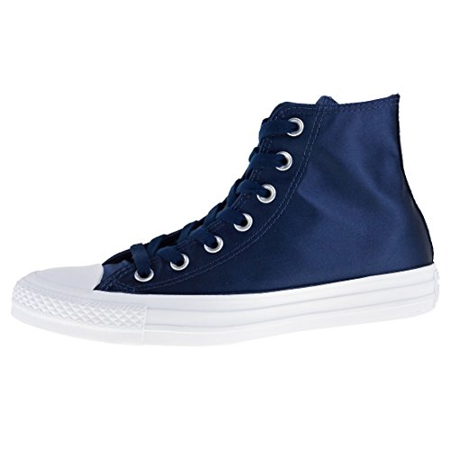 Hi Converse chaussures W Star All 6axnaRqE4w