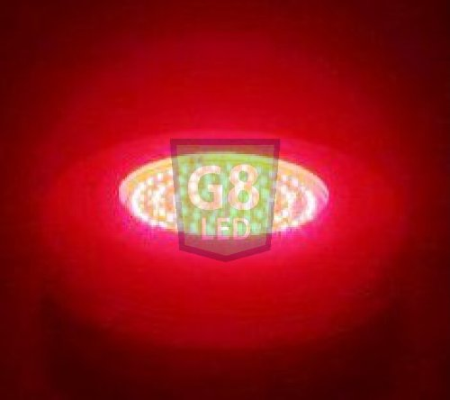 90 Watt Led Grow Light Yield - 1