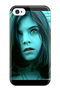 Hot Daybreakers Movie People Movie First Grade Tpu Phone Case For Iphone 4/4s Case Cover