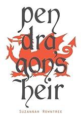 Pendragon's Heir Paperback