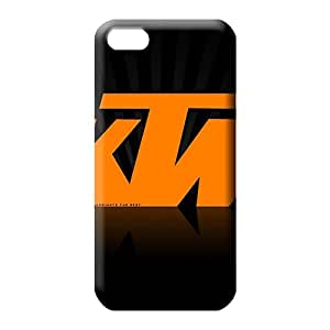iphone 6plus 6p Excellent Fitted Designed Fashionable Design phone cases covers ktm
