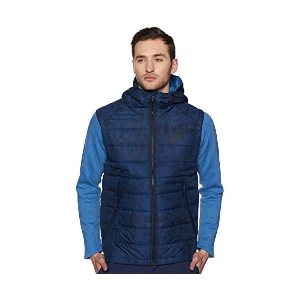Best Men's Hoodie Jacket in India 2020