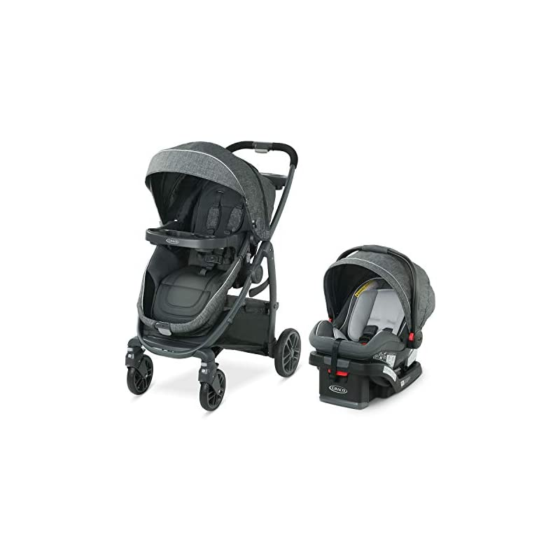 graco-modes-bassinet-travel-system