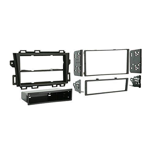 metra-99-7426-nissan-murano-2009-up-installation-dash-kit-for-double-or-single-din-iso-radios