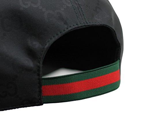 d08a304b68386 Mua Gucci GG Guccissima Nylon Baseball Cap