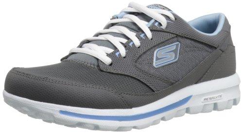 big sale 53173 ab8f2 Skechers Performance Women s Go Walk Baby Walking Shoe (B008RI9YJU)    Amazon price tracker   tracking, Amazon price history charts, Amazon price  watches, ...