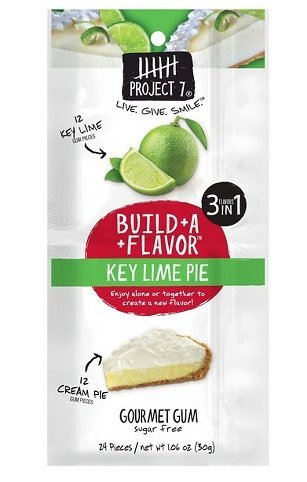 project-7-gourmet-gum-build-a-flavor-key-lime-pie-24-gum-pieces-30g
