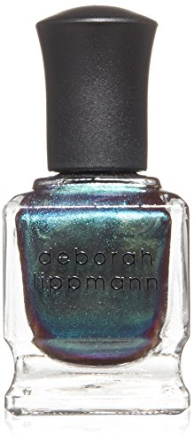 (deborah lippmann Fantastical Holiday Nail Lacquer, Dream Weaver)