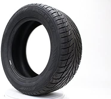Amazon.com: Toyo Proxes S/T All-Season Radial Tire - 275/40R20 106W: Automotive