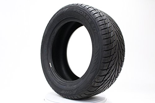 Toyo Proxes S/T all_ Season Radial Tire-305/50R20 ()
