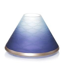 Yankee Candle Twilight Dusk Jar Candle Holder