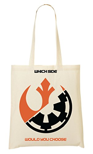Dark Nice Bolsa Yolo Popular Cool Side Choose Witch Swag Words De Bolso To La White De Mano T Would Compra You CP Shirt w7AXHFSq