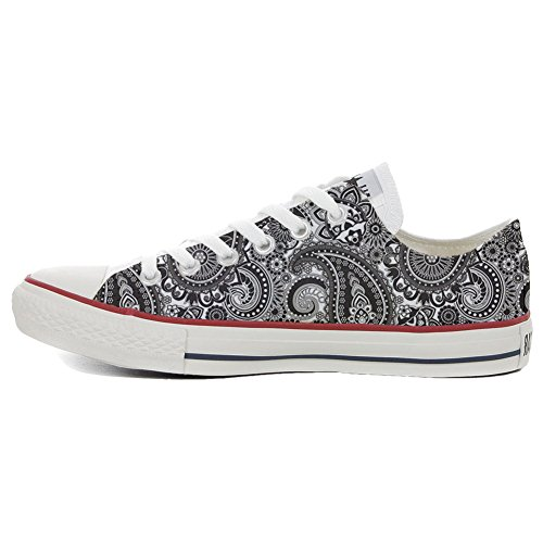 mysChuck Taylor - Low-top Donna