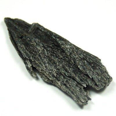 Black Kyanite Blades (2
