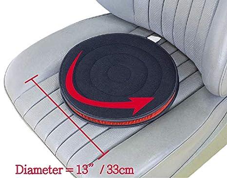 Amazon.com: OBBO MED SS-27XX Series - Cojín giratorio para ...