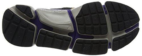 Purple Khaki DM Pocketknife Linen 5 US M Black NIKE Court Men's 10 x0qXW6f