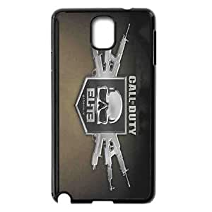 Samsung Galaxy Note 3 Phone Case Black Call of Duty Black Ops VGS6019772