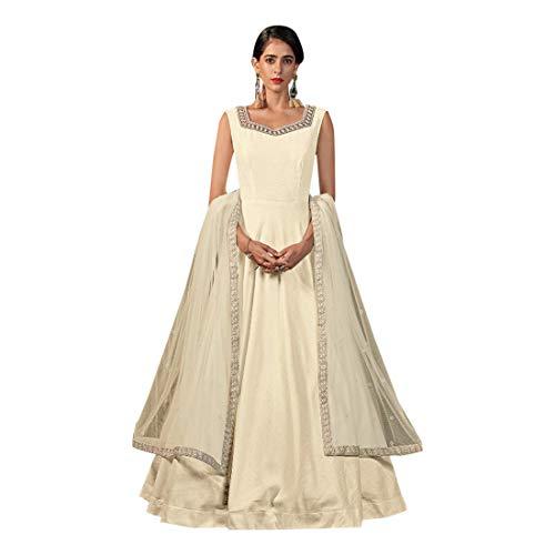 Salwar Musulmano Top Punjabi 762 Pakistani Hijab Party Donna Ladies Wear Kafaan Kameez Shalwar Ragazza Abito Kamiz Designer Long Anarkali Wedding XwUZAqg51