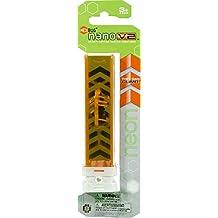 HEXBUG Kids Neon V2 Bugs (1-Pack)