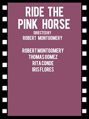 ride-the-pink-horse