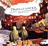 You Are In The Line Of Fire And They Are Shooting At You By Truman's Water (2003-06-16)