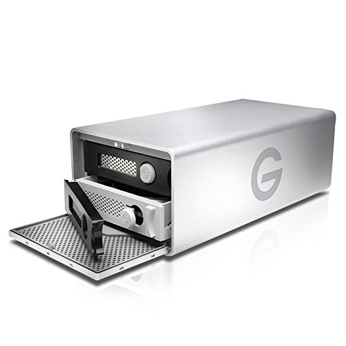 USB G1 Removable 8000GB Silver