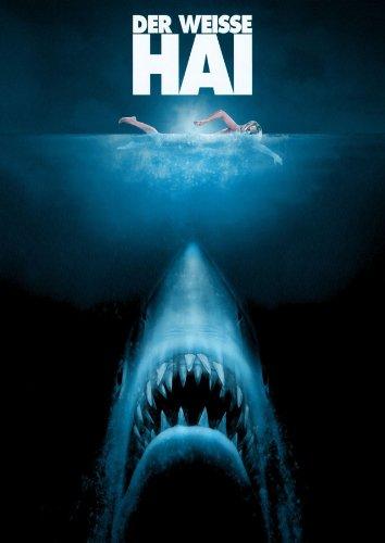 Der weiße Hai Film
