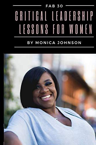 leadership development for women - 6